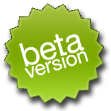 beta version